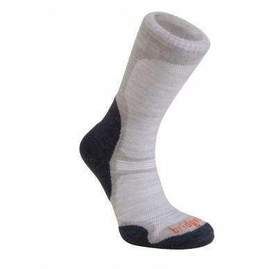 Bridgedale WoolFusion Ultralght Outdoor Erkek Çorap BRD610174 866