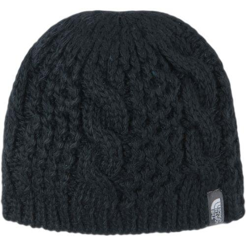 The North Face Cable Minna Beanie Bere T0A5WKJK3