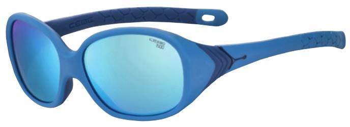 Cebe Baloo Mavi 1500 Grey Güneş Gözlük Çocuk CBBALOO13
