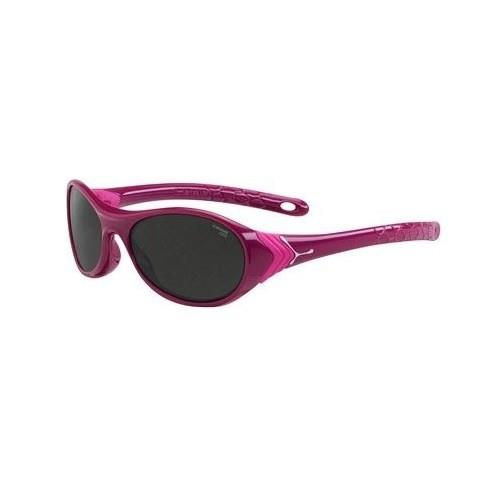 Cebe Cricket Güneş Gözlük Parlak Purple Neon Pembe 2000 Grey Cbcrick2
