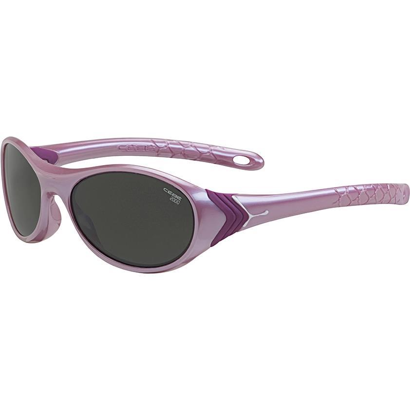 Cebe Cricket Güneş Gözlük Violet Candy 2000 Grey