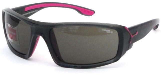 Cebe Excursıon Güneş Gözlük Parlak Antracite Frame Lens1500 Cbexcur5