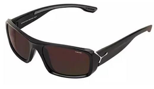 Cebe Expedıtıon Güneş Gözlük Parlak Siyah Frame Lens2000 Bro