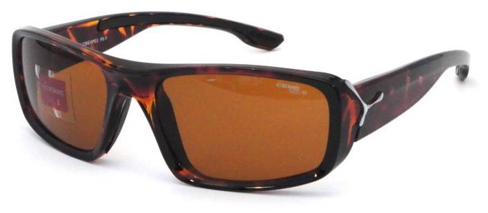 Cebe Expedıtıon Güneş Gözlük Parlak Tortoise Frame Lens1500 Cbexpe2