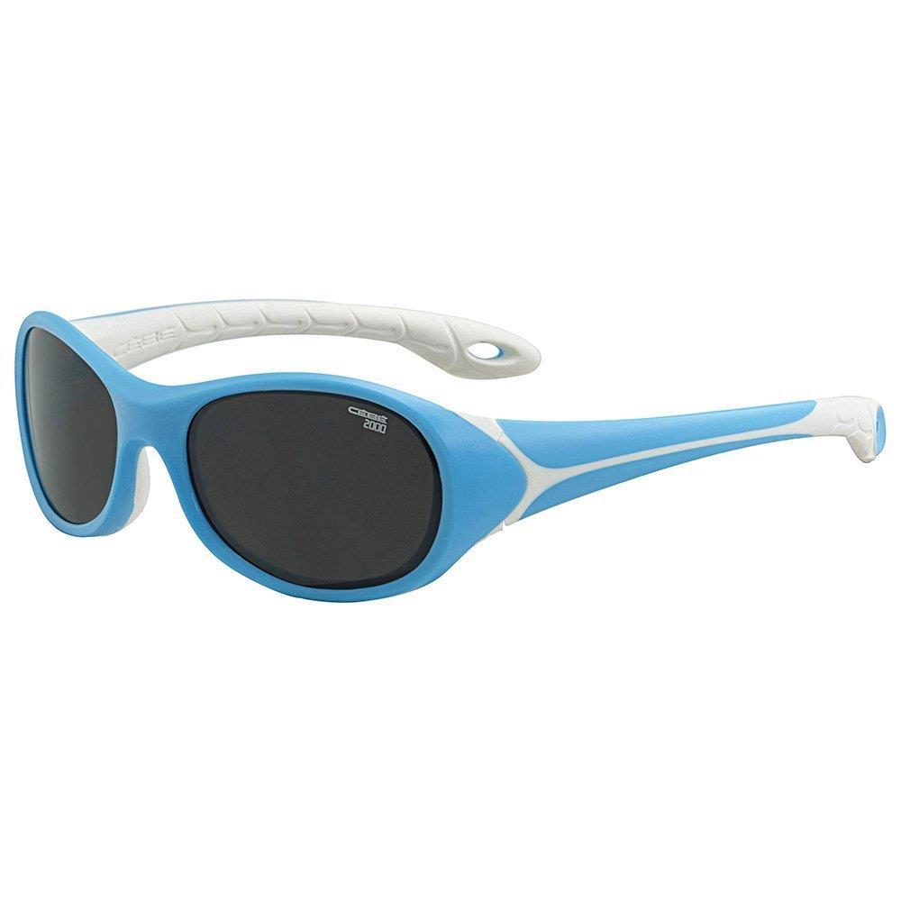 Cebe Flipper Çocuk Gözlük Mavi 2000 Grey Cbflip3