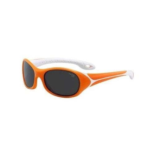 Cebe Flipper Çocuk Gözlük Oranj 2000 Grey Cbflip11