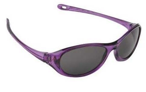 Cebe Gecko Çocuk Gözlük Crystal Violet 2000 Melanine Cb998500132