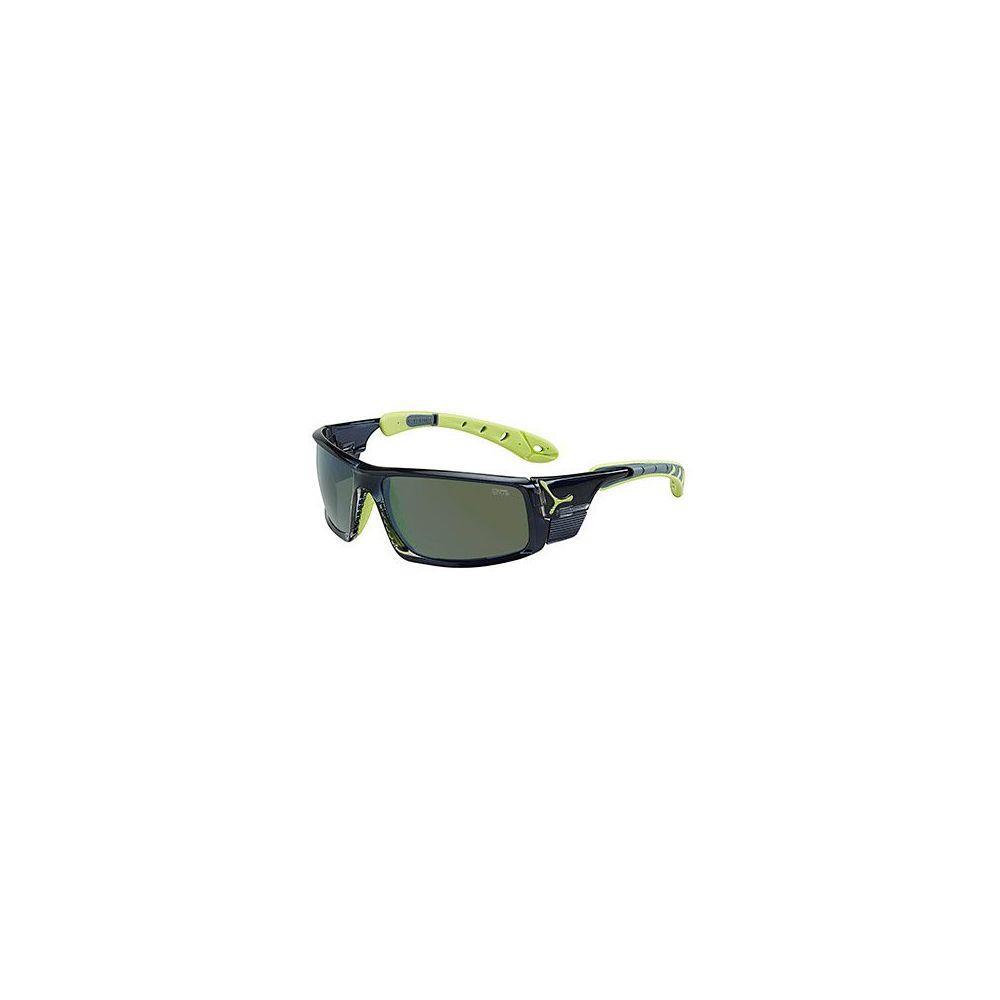 Cebe Ice Güneş Gözlük 8000 Translucıd Grey Anis 1500 Grey Po