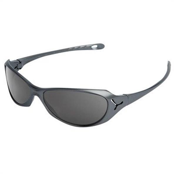 Cebe Koala Güneş Gözlük Jr Parlak Metalik Grey 2000 Grey Cb198100074