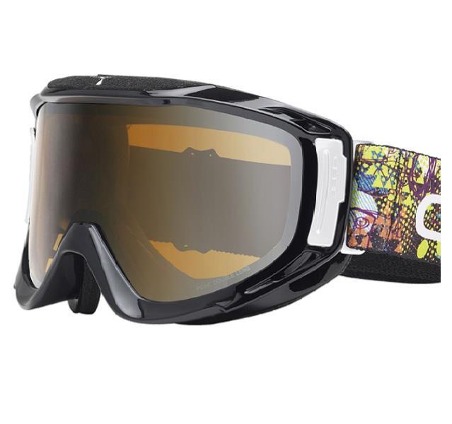 Cebe Legend Kayak Snowboard Gözlük Cb1570B010L