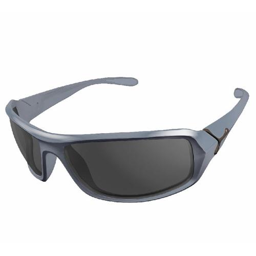 Cebe Motion Güneş Gözlük Parlak Gunmetal 1500 Grey Cb179100002