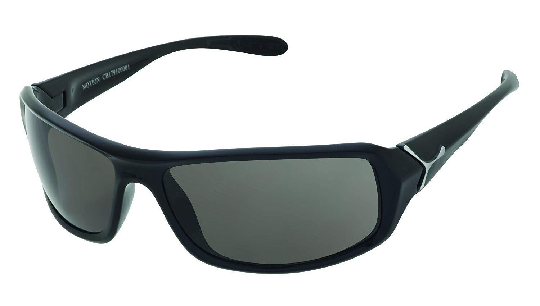 Cebe Motion Güneş Gözlük Siyah 1500 Grey Cb179100001