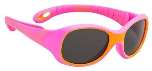 Cebe Skimo Çocuk Gözlük Fuchsia Oranj 2000 Grey Cbskimo7