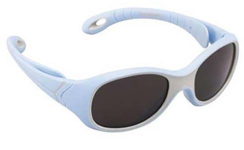 Cebe Skimo Güneş Gözlük Mavi 2000 Grey Cbskimo1