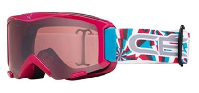 Cebe Super Kayak Snowboard Gözlük Bionic Cb1330B003S