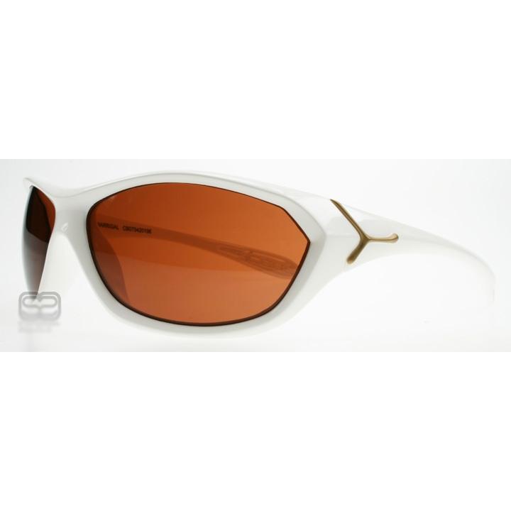 Cebe Warrigal Güneş Gözlük Parlak Beyaz 1500 Cb075420106