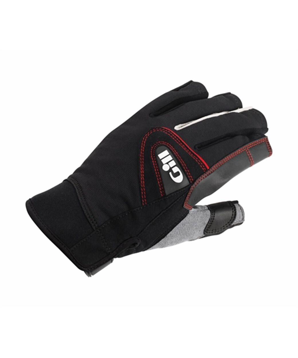Champıonshıp Gloves Short Fıngered Gil.7242
