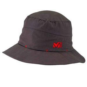 Millet Check Şapka Miv6535