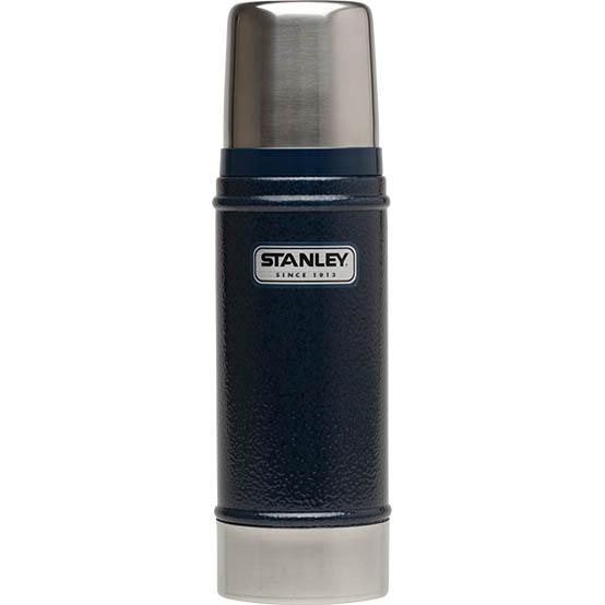 Stanley Classic Vacuum Flask 0,47 Lt As1001228038