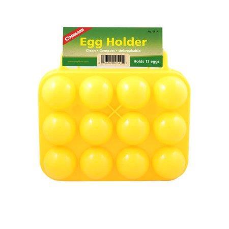 Coghlans Yumurta Taşıma Kabı 12 Li C-511A