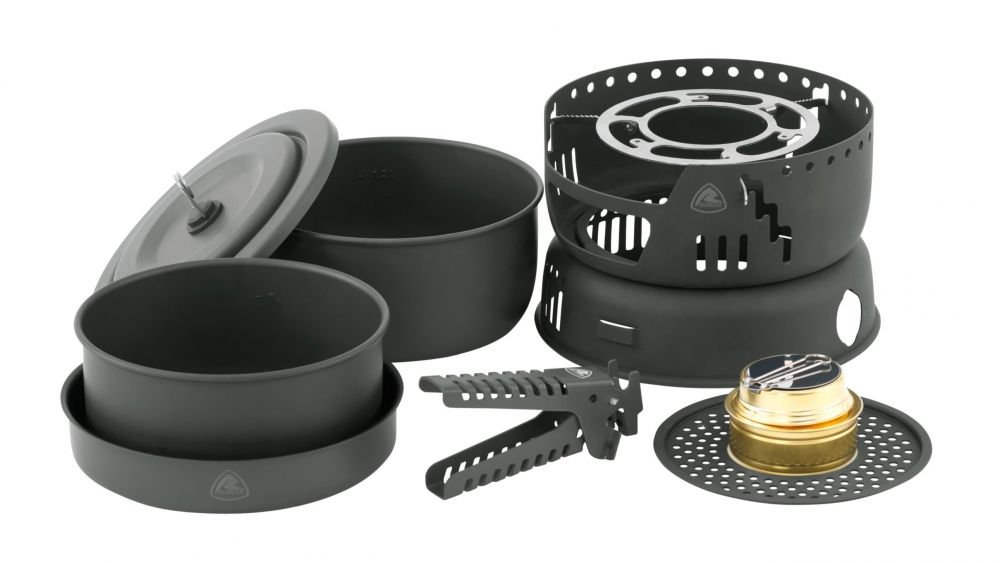 Robens Cookery King Rbn690072