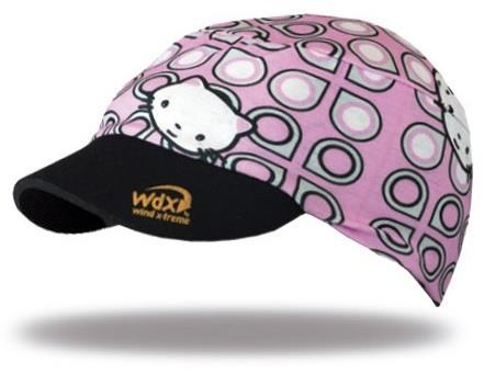 Coolcap Cat Kids Wd11248