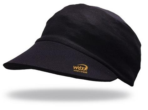 Coolcap Ultrablack Wd11012