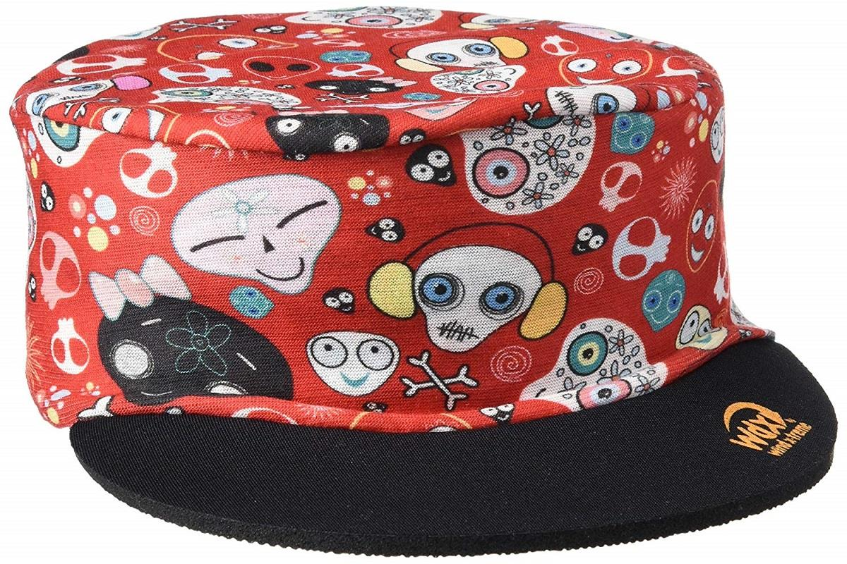 Coolcap Wizard Kids Wd11291