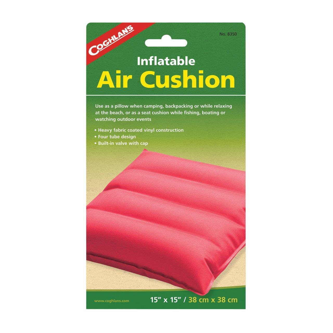 Coughlans Şişme Yastık C-8350
