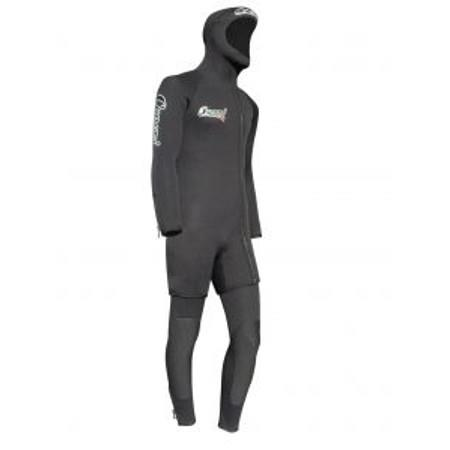 Cressi Sub Medas Kulup Erkek XL Elbise 5mm MRLKE486505