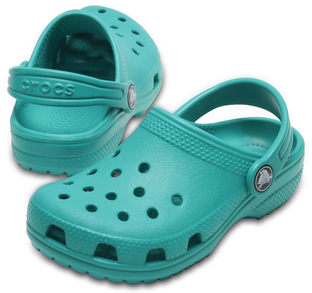 Crocs Classic Clog K Sandalet Cr0383-3N9