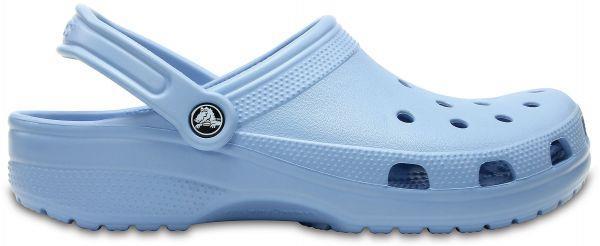 Crocs Classic Sandalet Cr0316-440