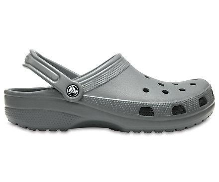 Crocs Classic Sandalet Cr0316-0Da