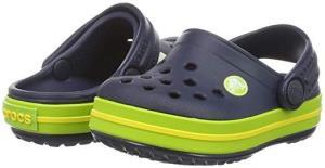 Crocs Crocband Clog K Çocuk Sandalet Cr0384-4K6