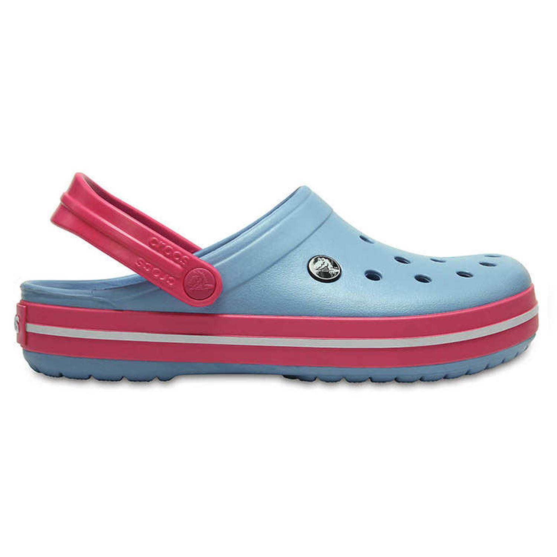 Crocs Crocband Sandalet Cr0320-4H0