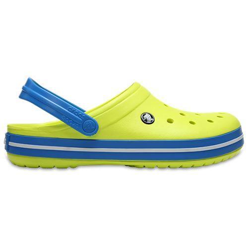 Crocs Crocband Sandalet Cr0320-73E