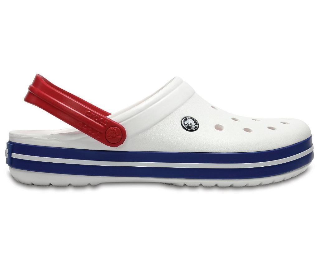 Crocs Crocband Sandalet Cr0320-11İ