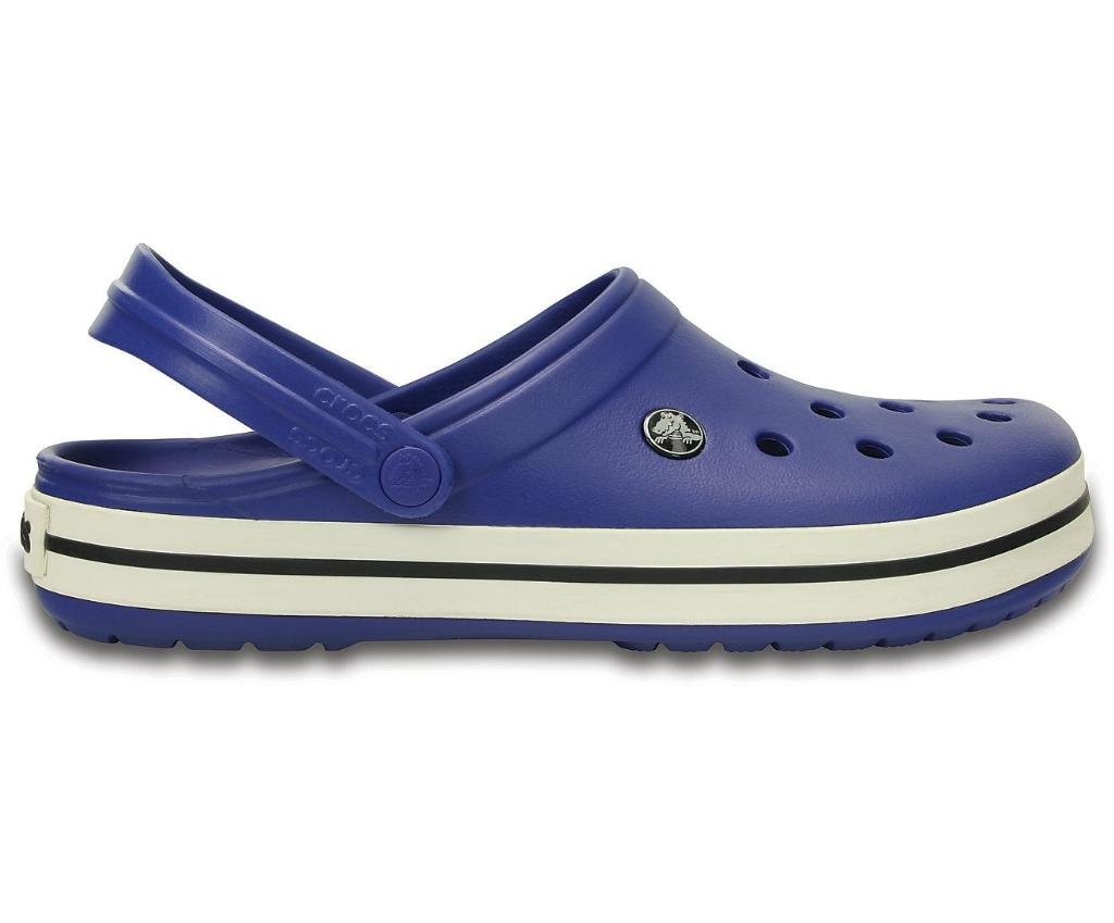 Crocs Crocband Sandalet Cr0320-4Be