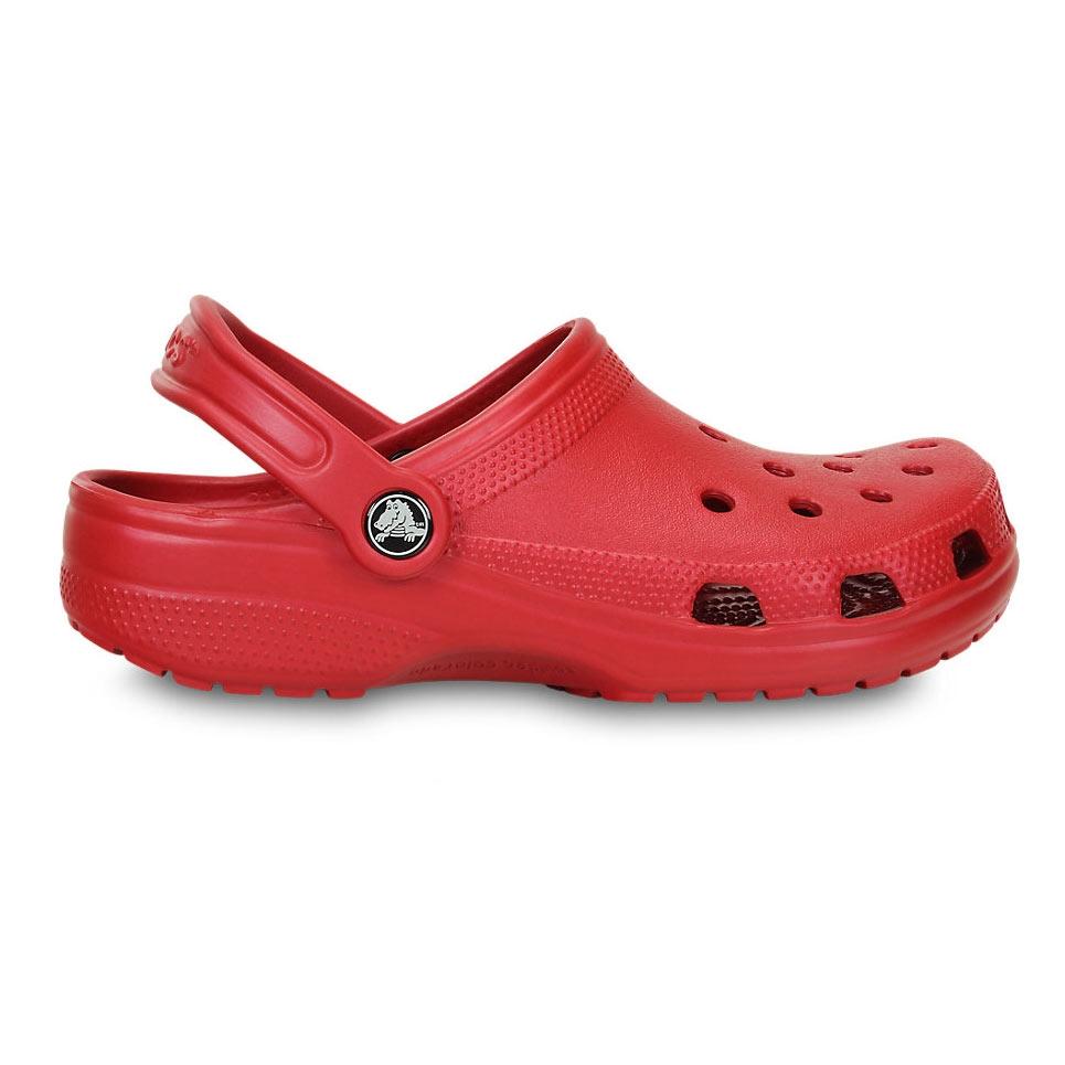 Crocs Original Classic Clogs P022541-Xa1