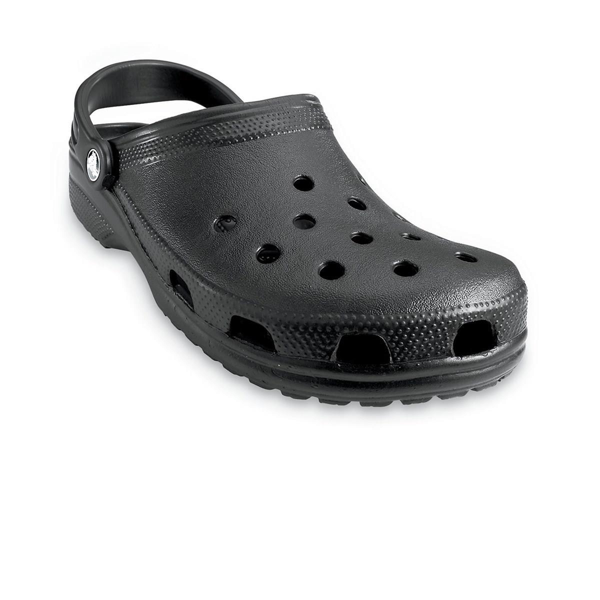 Crocs Original Classic Clogs P02254159