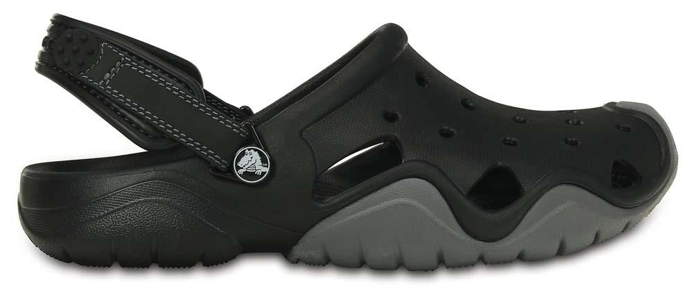 Crocs Swiftwater Clog M Cr0020-070