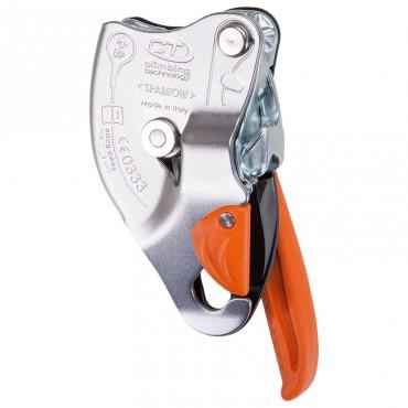 Ct Sparrow Yüksek İşler İniş Ve Emniyet Aleti Ct2D64600Zp