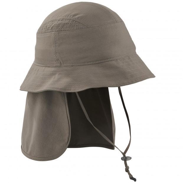 Lafuma Daya Bucket Şapka Lfv10859