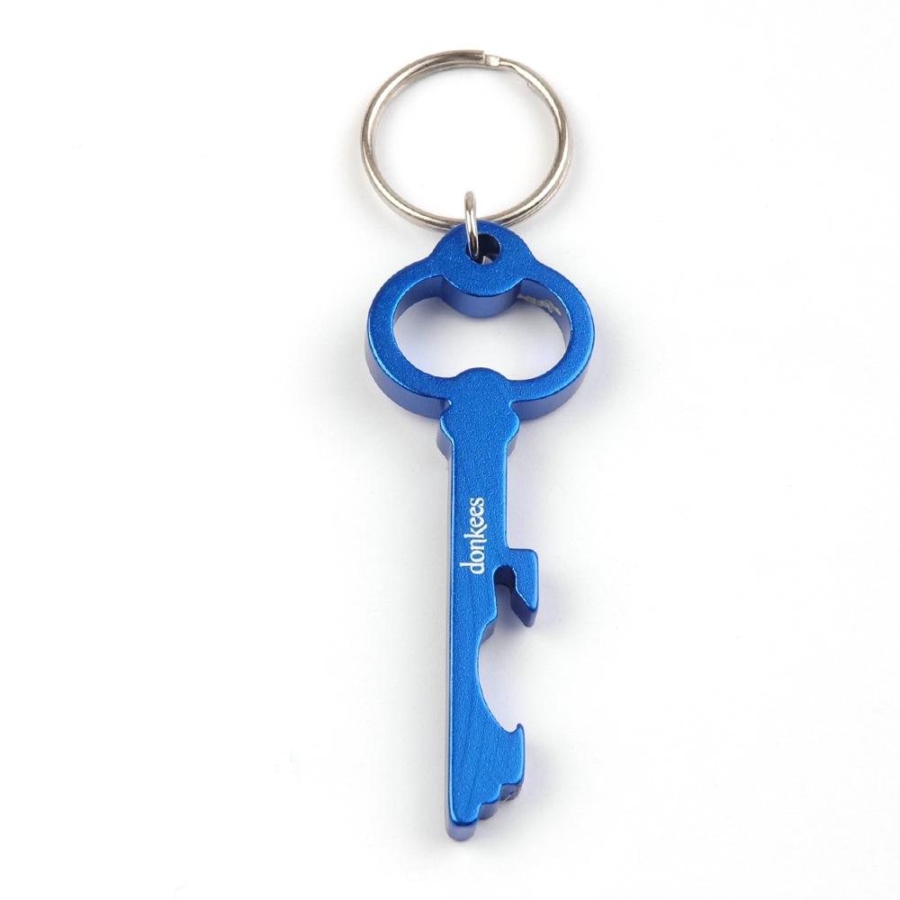 Donkees Key Şişe Açacağı Anahtarlık Dnk3479