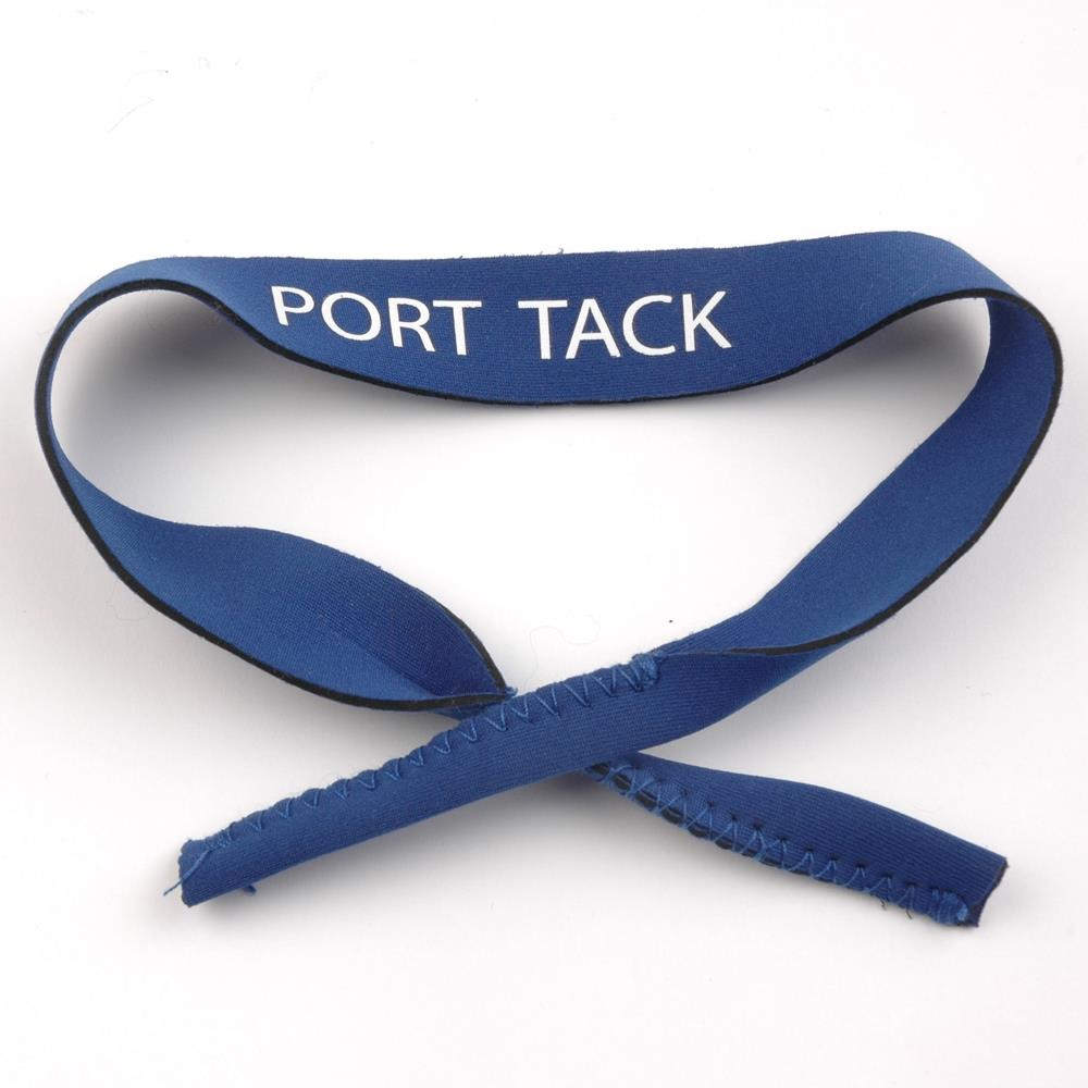 Donkees Port Tack Gözlük Bandı 3 Lü Dnk1001