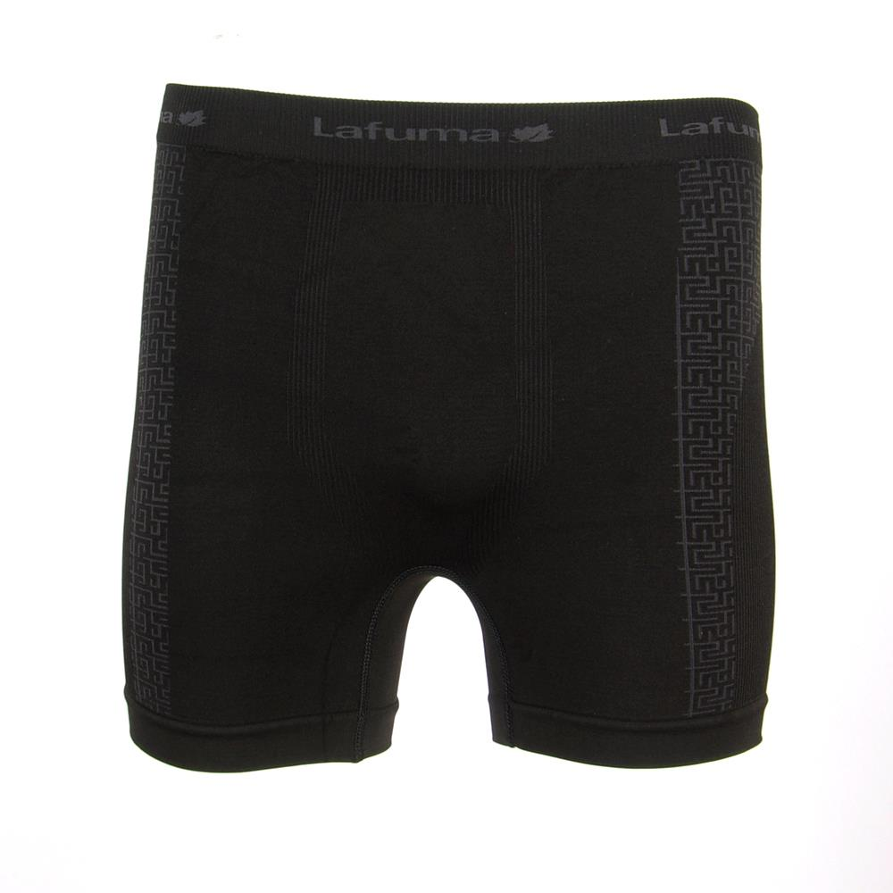 Lafuma Down Under Boxer - Tekli