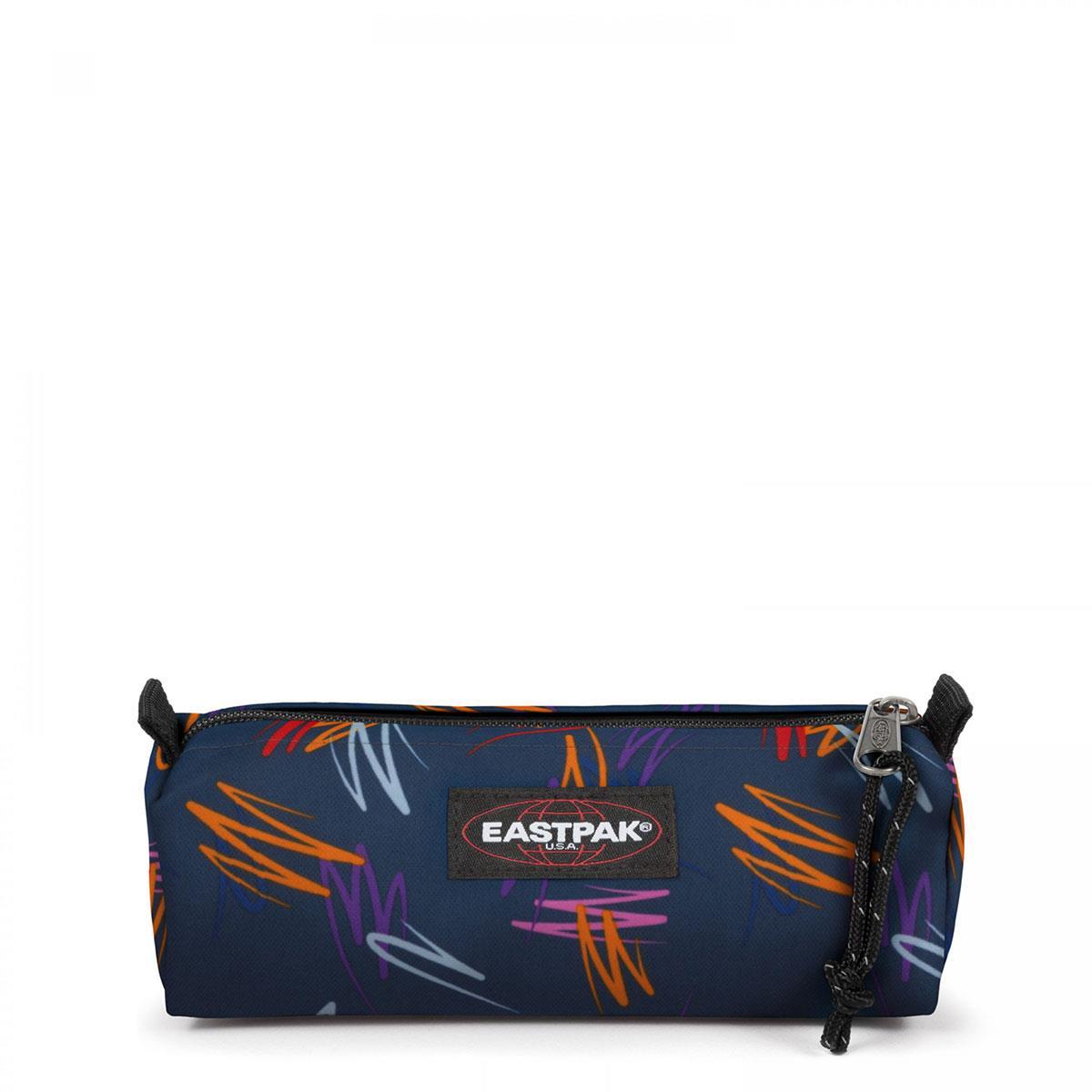 Eastpak Benchmark Single Kalem Ve Aksesuar Çantası Ek37296X