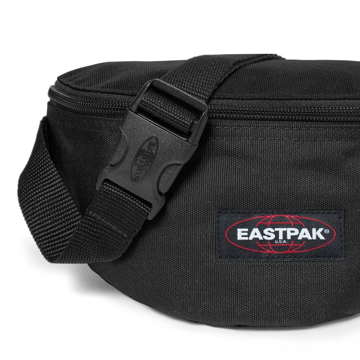 Eastpak SPRINGER Bel Çantası EK0000740081