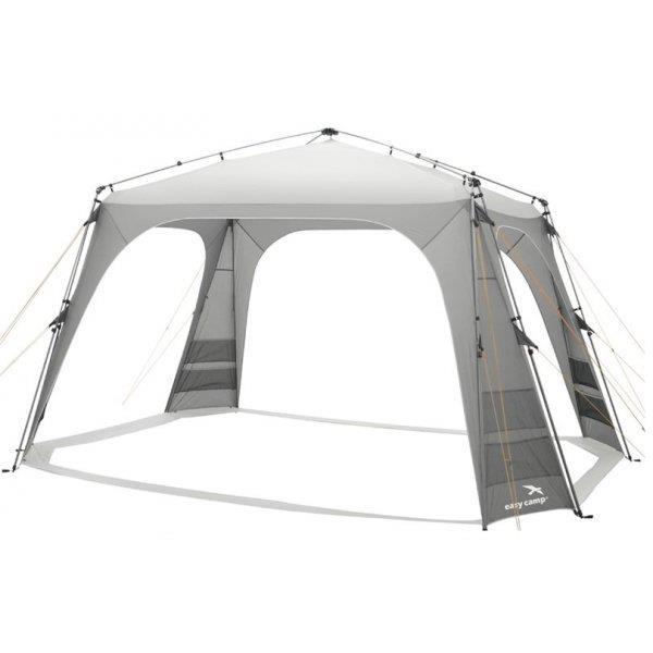 Easy Camp Çadır Pavilion Eca120165