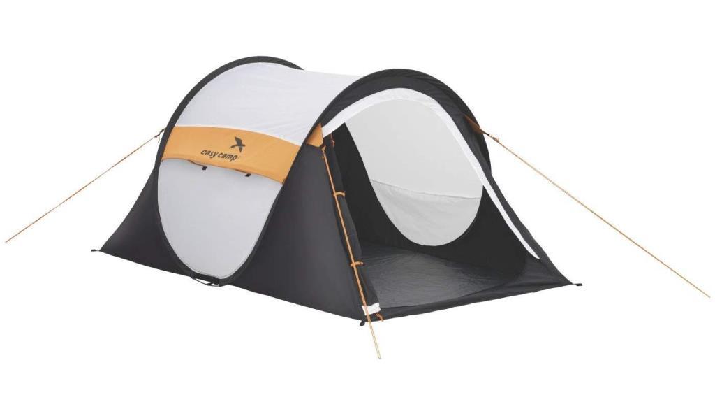 Easy Camp Carnival Funster Otomatik İki Kişilik Çadır ECA120106